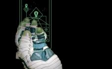 Alien : un monstre de film